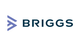 BRIGGS_MORGAN_NEW