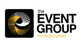 The Event Group, Incorporated